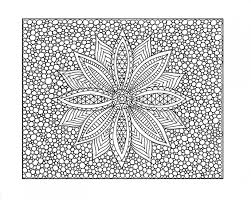 Small Picture Extremely Creative Challenging Coloring Pages For Adults Archives
