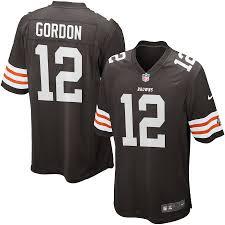 Josh Gordon Josh Josh Jersey Josh Gordon Jersey Jersey Gordon Gordon