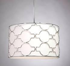 tall drum lamp shades medium size of drum shade chandelier chandelier tall grey lamp shade 9