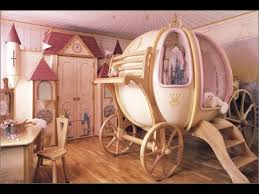 disney bedroom designs. disney princess bedroom decor. decorating ideas designs e
