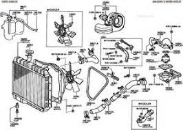 similiar pt cruiser ac parts diagram keywords pt cruiser engine diagram pictures to pin