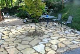 flagstone patio cost. Fine Patio Flagstone Patio Brilliant Flag Stone Savvy Housekeeping Different  Types Of Patios House Remodel Suggestion   For Flagstone Patio Cost
