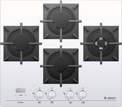 Варочная панель <b>Gefest</b> ПВГ <b>2231-03 Р32</b> — купить в интернет ...