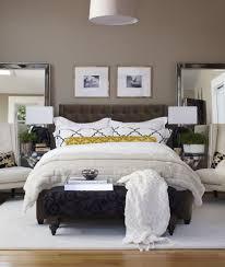 Simple Bedroom Decorating Simple Bedroom Decorating Ideas Free Image