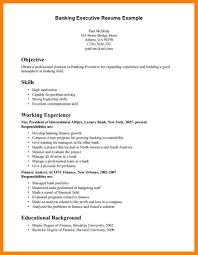 Skills On Resume Resume Examples It Skills Therpgmovie 10