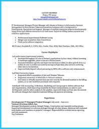 Resume For Entry Level Mesmerizing Data Science Resume Example Data Science Resume Examples Entry Level