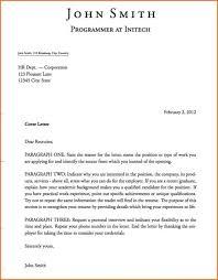 Letter Form Digital Event Info