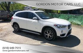 Sale Motor Gordon Motor Cars Llc Car Dealer In Malvern Pa