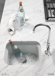 kohler bar sink. Plain Sink Kohler Bar Sink And 7
