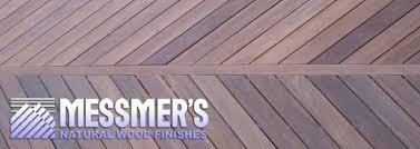 Messmers Uv Plus For Hardwoods Seashore Ace Stone