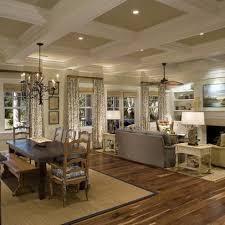 Open Floor Plan Decorating   ... Open Floor Plan Design Ideas, Pictures,