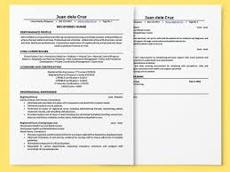 sample objective resume for nursing resumecareer info registered nurse resume