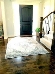 entry door rugs indoor