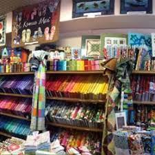 The Maui Quilt Shop - 20 Photos & 20 Reviews - Fabric Stores ... & Photo of The Maui Quilt Shop - Kihei, HI, United States. Our beautiful Adamdwight.com