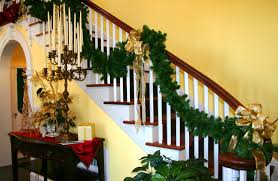 Nice Christmas Decorating Ideas. Look For Christmas Decorating Ideas