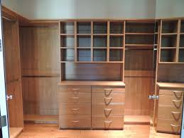 custom closet organizer systems modular closets deep organizers the home design prefab easy track reviews closetmaid