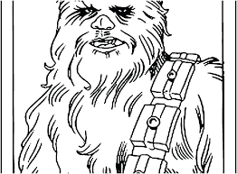 Star Wars Stormtrooper Coloring Pages Printable Lego Clone Yoda F