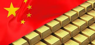 Image result for 人民币 兑换黄金
