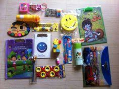 birthday return gifts branded toys games in india