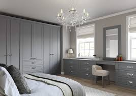 bedroom furniture fitted. Exellent Fitted Os_doors_Finsbury_650_for_use_by_woodstylekitchensniltd1024x724jpg Inside Bedroom Furniture Fitted