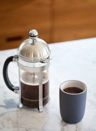 For example, dark chocolate typically has more caffeine and tastes more bitter than milk chocolate. 5 Reasons Why Your Coffee Tastes Bad And How To Fix It Next Time Kitchn