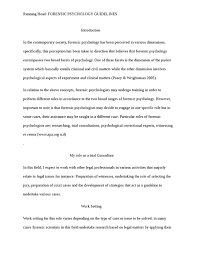 phd research proposal in marketing how to write a covering letter fsu college essay help do my computer homework fsu essay help stars based example it cover