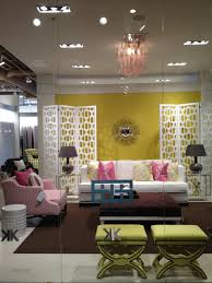 Benjamin Moore Sf Design Center The Musings And Desires Of A Bay Area Interior Designer