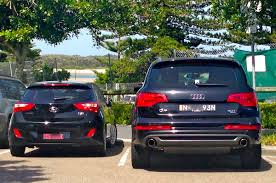 new car release dates south africaHyundai I30 2014 Price South Africa  CFA Vauban du Btiment