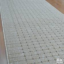 rubber runners by the foot rubber backed carpet runners rubber backed runner rubber backed carpet runners by the foot rubber backed carpet runners