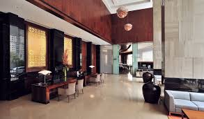 Hospitality Interior Design Magnificent Anya Hotel Gurgaon India Design Hotels™