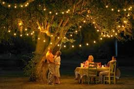 50OFF Groupon Goods  SolarPowered Fairy Lights Deals Reviews Solar Fairy Lights Australia