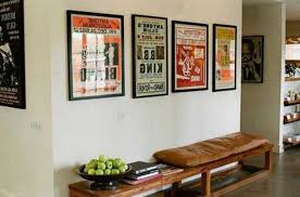 inexpensive kitchen wall decorating ideas. Kitchen Decorating Ideas Wall Art Inexpensive . T