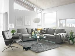 furniture stores fort lauderdale. Simple Fort Stressless Recliners  Calligaris Modern Furniture Store In Fort Lauderdale  Florida  Concepto Living Inside Stores Lauderdale T