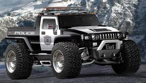 Hummer H2 2012: Review, Amazing Pictures and Images – Look at the car