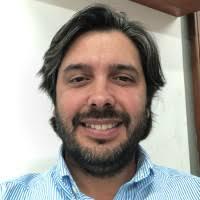 50+ perfiles de «Alfredo Smith» | LinkedIn