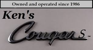 wiring diagrams literature ken s cougars ken s cougars