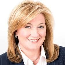 Monica C. Smith - Marketsmith, Inc.
