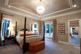 texas home design and home decorating idea center bedroom design