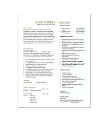 Administration Assistant Resume Executive Assistant Resume ...