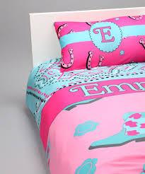 elegant custom made duvet covers 45 with additional purple and pink duvet covers with custom made