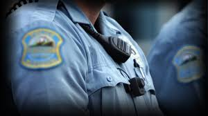 community policing essays community policing essay topics building trust between police and community pbs newshour