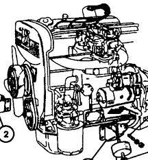 fiat spider parts engine parts