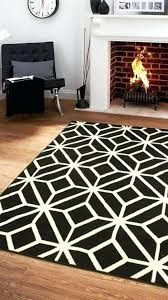 costco area rugs 9x12 inspirations of living room torino