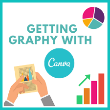 Pie Chart Maker Canva Canva Does Graphs Charts And Diagrams Joycevalenza