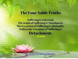 Image result for spiritual detachment