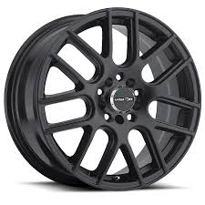 Cars With 5x115 Bolt Pattern Classy 48 Cross Vision Wheel