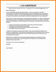 phd cover letter motivation letter internship fresh cover master finance jianbochen