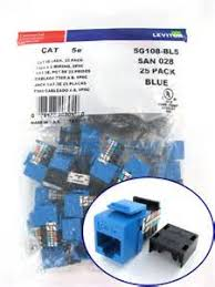 leviton gigamax cat5e wiring diagram images becuo also floor leviton cat5e wiring diagram leviton wiring diagram and