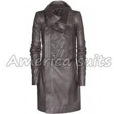long asymmetrical biker womens jacket long leather biker jacket 900x900 800x800 jpg