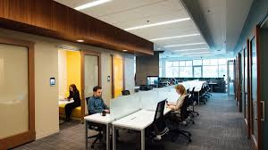 temporary office space minneapolis. See Available Offices. Coworking Temporary Office Space Minneapolis